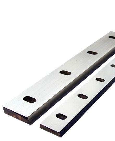 Заточка ножей по металлу