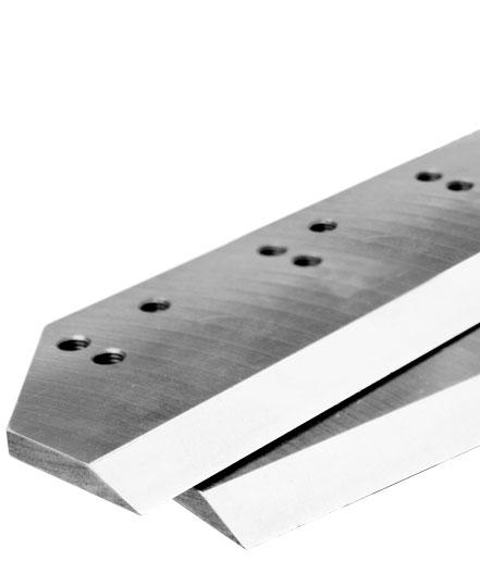 Заточка ножей для размоток