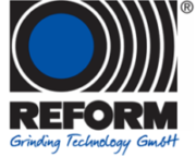 ReformGrindingTechnologyGmbH